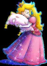 Go hug a pillow until you feel better.