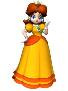 Daisy-princess-peach-and-daisy-14505682-768-1024