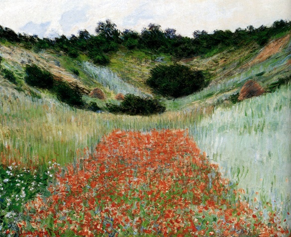 poppy_field_in_a_hollow_near_giverny-large