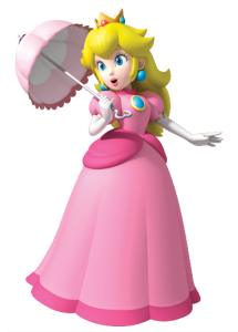 Princess_Peach