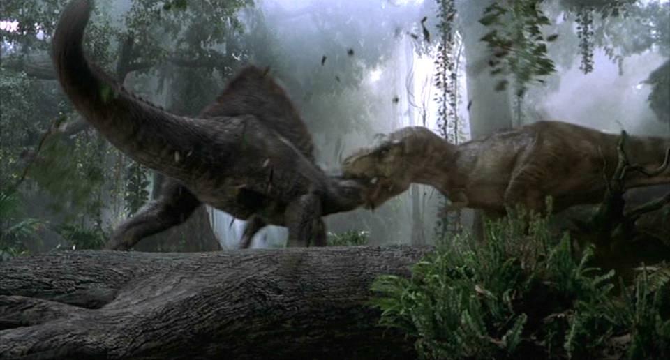 JP3 Tyrannosaurus: Subadult?  Jurassic-park-3-spinosaurus-vs-tyrannosaurus-rex