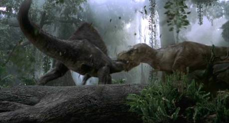 jurassic-park-3-spinosaurus-vs-tyrannosaurus-rex