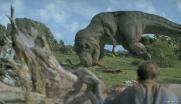 JurassicPark-TRex-04
