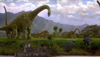 jurassicpark_dinosaurs