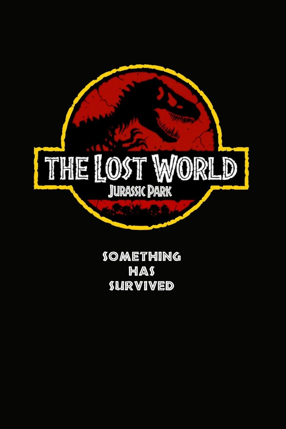 the lost world summary Download the app and start listening to the lost world today - free with a 30 day  trial keep your  the lost world audiobook cover art  publisher's summary.
