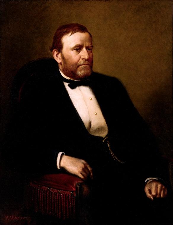 grant-ulysses-presidential-portrait.jpeg