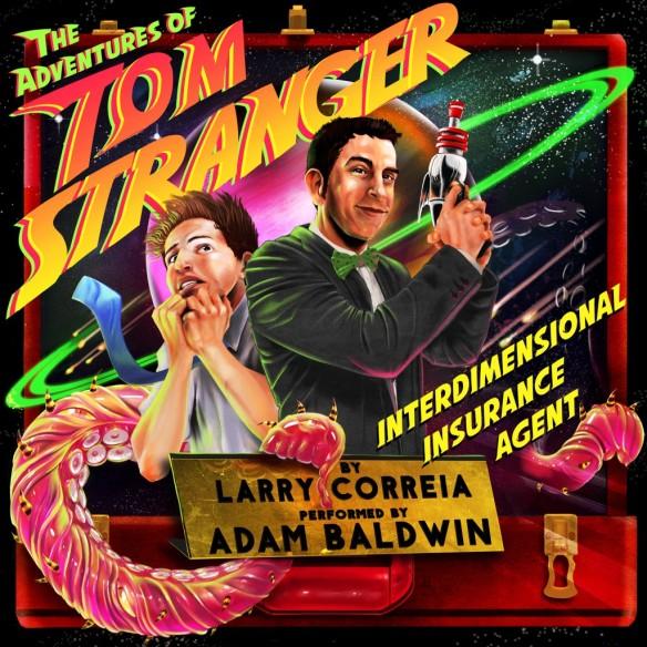 TOM-STRANGER-FINAL-COVER-2-1024x1024