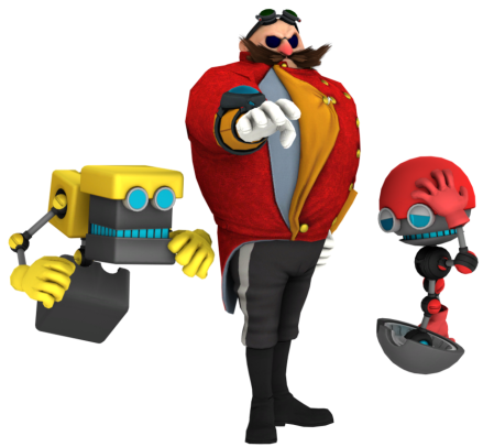 eggman__orbot__and_cubot__by_jaysonjean-d99qpho.png
