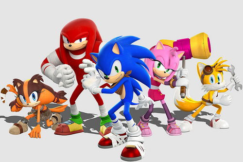 Sonic_Boom_-_Characters