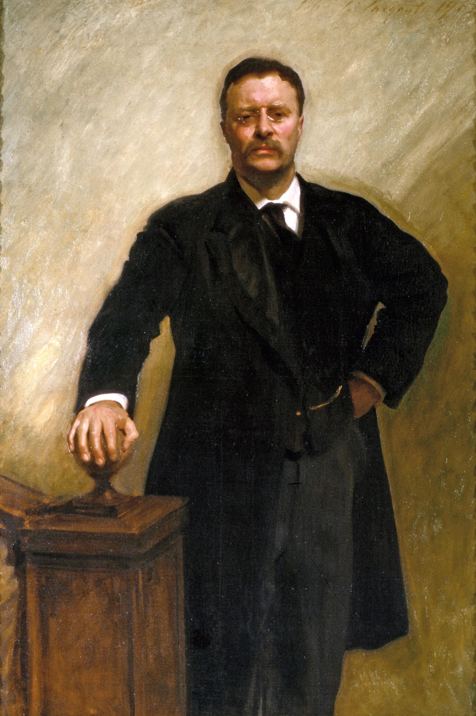 Theodore_Roosevelt_by_John_Singer_Sargent,_1903.jpg