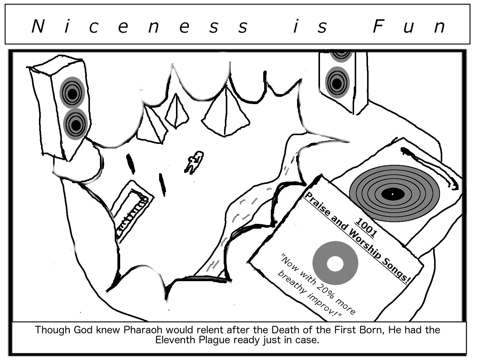 nicness-is-fun-8