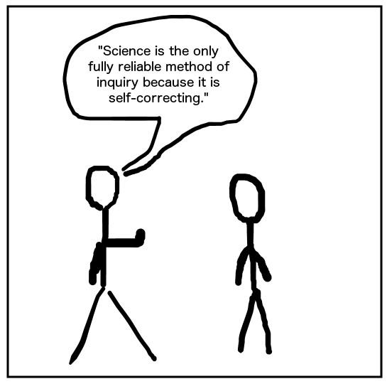 science-comic-1