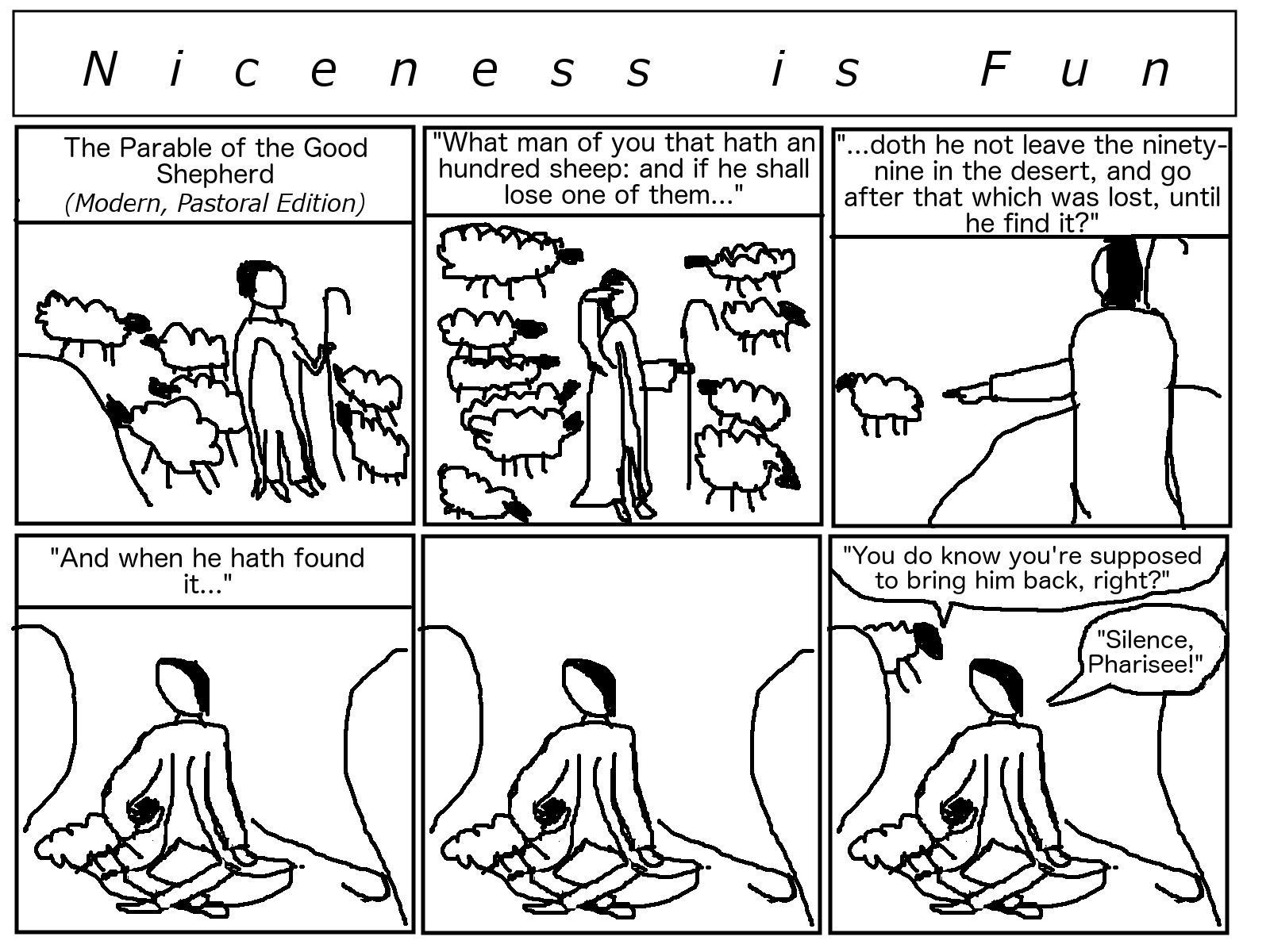 nicness-is-fun-7
