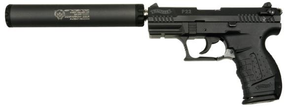 p22_silencer1