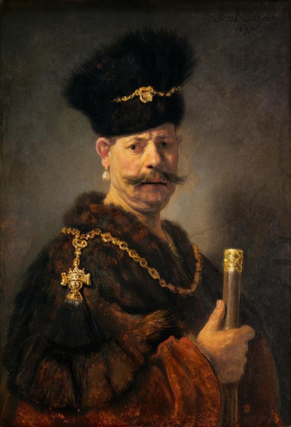 Rembrandt_van_Rijn_-_A_Polish_nobleman.jpg