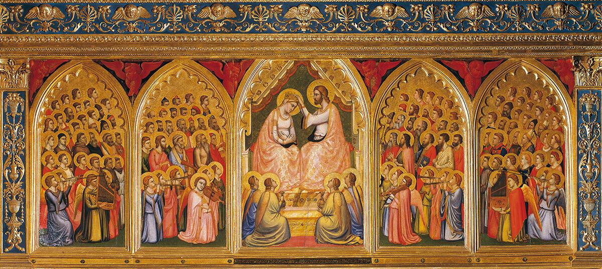 Giotto_Polittico-Baroncelli_Firenze-Santa-Croce