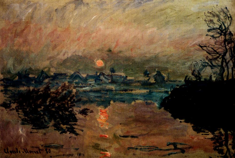 sunset-large