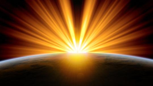 Gods-Light