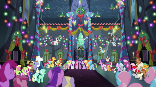 Ponies_sing_together_in_the_Castle_of_Friendship_S6E8.png