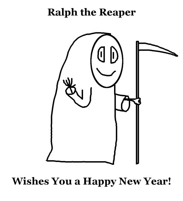 Ralph the Reaper2