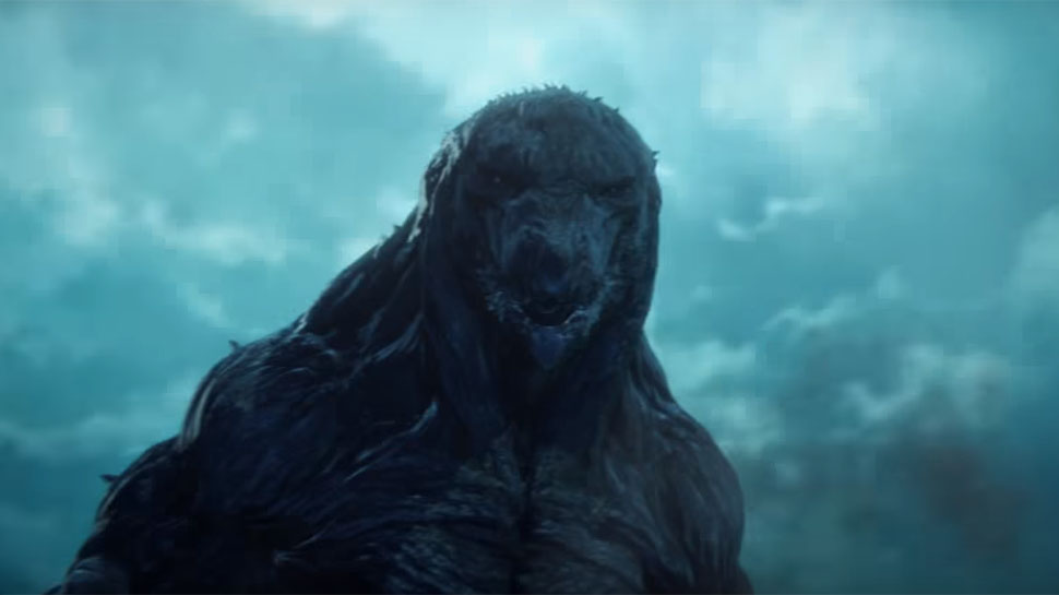 godzilla-monster-planet-trailer-3