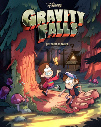 gravity_falls_6