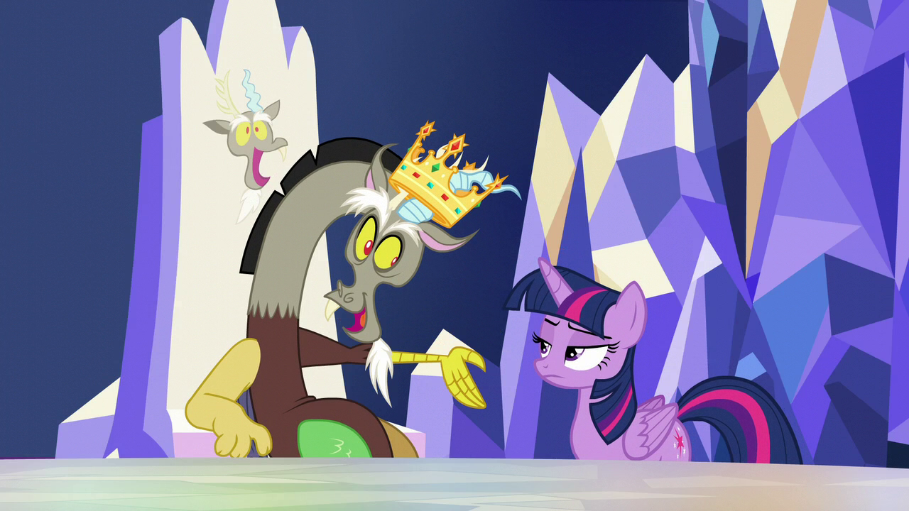 Discord_pops_in_with_his_own_throne_S5E22.png