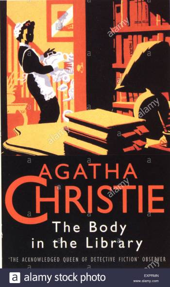 1990s-uk-the-body-in-the-library-by-agatha-christie-book-cover-EXPRMN
