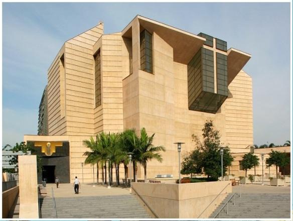la-cathedral
