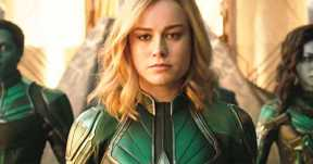 Captain-Marvel-Movie-Trailer-Recut-Chronological-Order