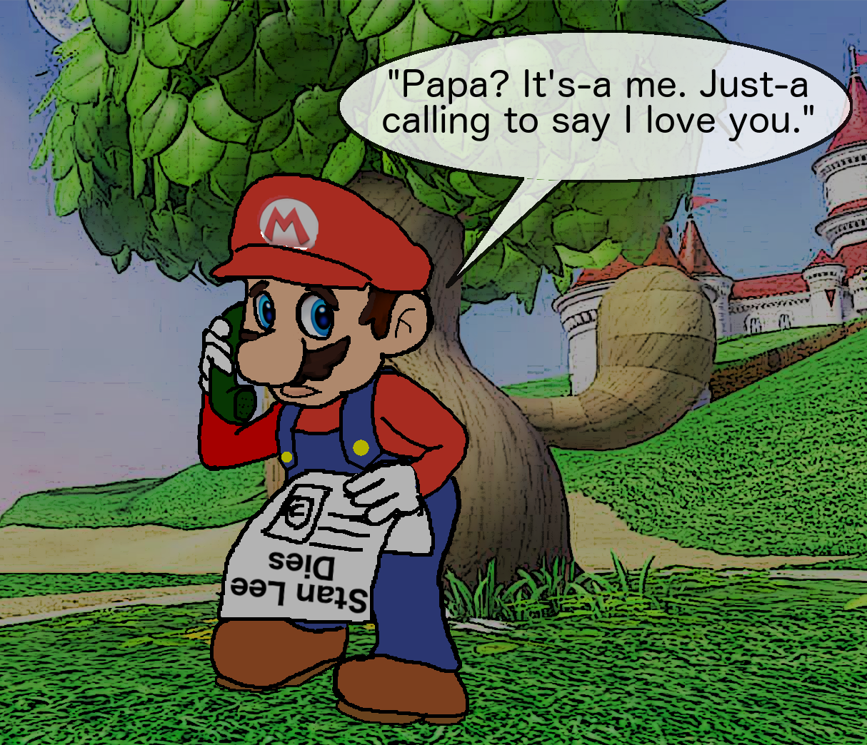 Mario Reacts.png