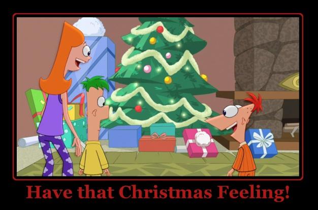 PnF Christmas.jpg