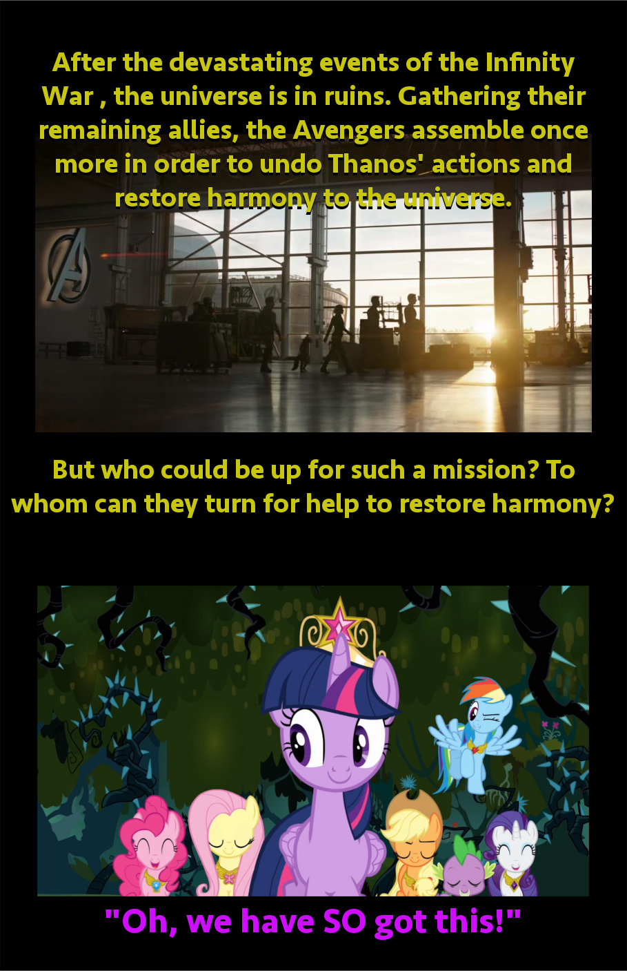 Avengers MLP 1.png
