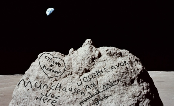 MoonRockGraffiti.jpg